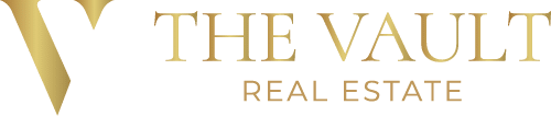The Vault Real Estate